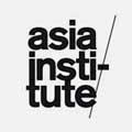 Asia InstituteLogo