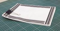 Separator sheet