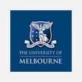 University of MelbourneLogo