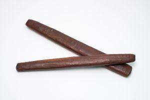 Bilma (clapsticks), c. 1850–1955