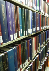 Phd thesis search british library