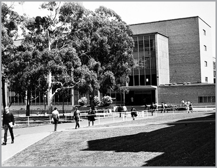 baillieu library Elearning and media services at the university of melbourne a video walk through introduction to the baillieu library for trinity foundation students.